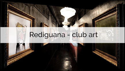 Rediguana-club-art-by-the-artist-Moses-Shahrivar-Sthlm-Art