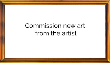 Commission-new-art-together-with-the-artist-Moses-Shahrivar-Sthlm-Art