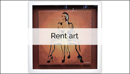 Rent-art-from-the-artist-Moses-Shahrivar-Sthlm-Art