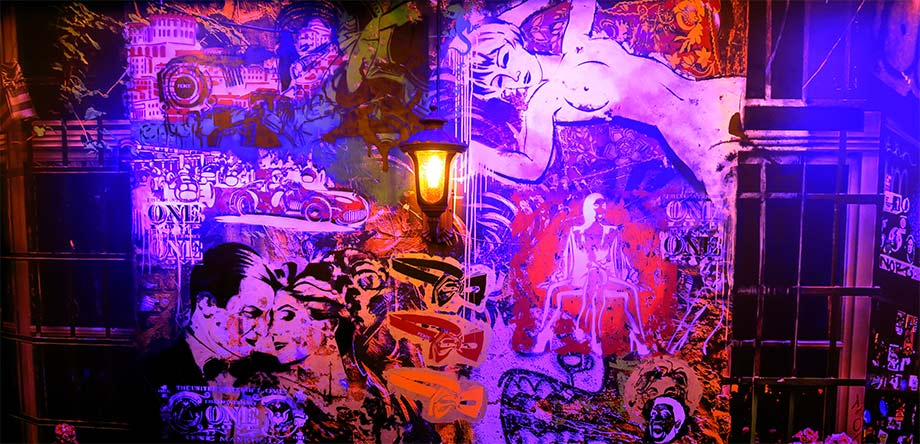 Street-art-at-nightclub-stockholmt-by-the-artist-Moses-Shahrivar1