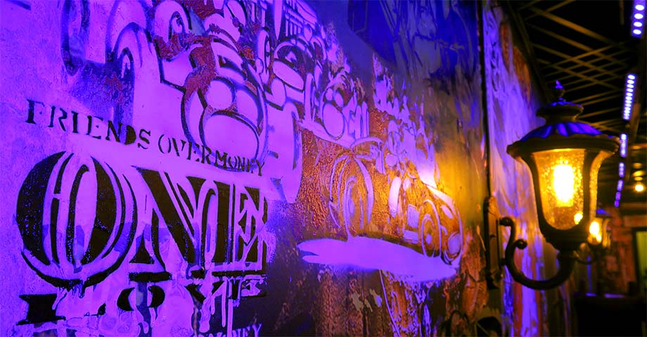 Street-art-at-nightclub-stockholmt-by-the-artist-Moses-Shahrivar2