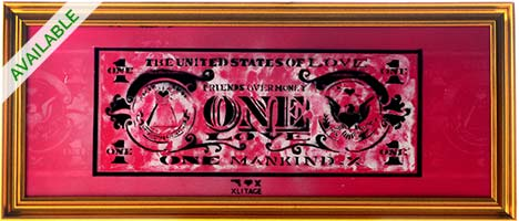 Thumb-Popart-painting-dollar-love-pink-by-the-artist-Moses-Shahrivar-Sthlm-Art
