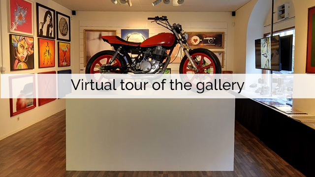 Thumb-visitual-tour-of-the-gallery-sthlm-art