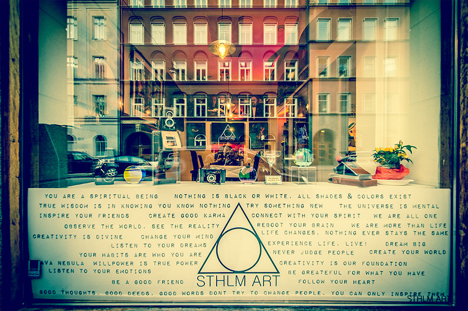 sthlm-art-the-office-from-outside